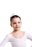 балет Стоковое Фото