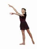 балет стоковые изображения