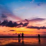 Бали - Индонезия стоковое изображение rf