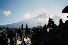 Бали - Индонезия стоковое фото