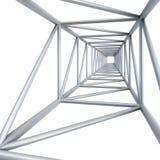 балочная сталь бесплатная иллюстрация