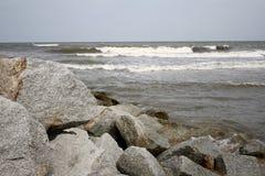 Балтийское море Стоковое Изображение RF