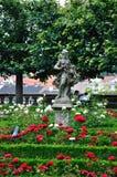 Бамберг Стоковая Фотография RF