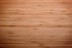 Бамбуковая предпосылка Стоковая Фотография RF