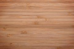 Бамбуковая предпосылка Стоковое фото RF