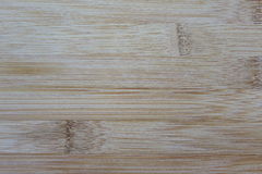 Бамбуковая текстура предпосылки тимберса Стоковая Фотография RF