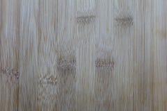 Бамбуковая текстура предпосылки тимберса Стоковое Фото