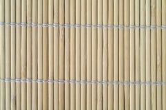 бамбук предпосылки Стоковые Изображения RF
