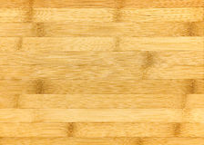 бамбук предпосылки Стоковые Фото