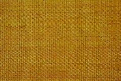 Бамбук формы предпосылок Стоковая Фотография RF