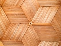 бамбук 3 предпосылок стоковое изображение