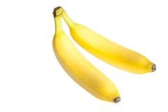 Бананы Стоковые Фотографии RF