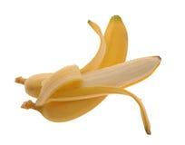 бананы Стоковое Фото
