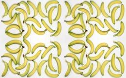 Бананы стоковое изображение