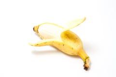 банан зрелый Стоковое Фото