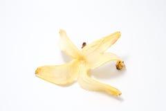 банан зрелый Стоковые Изображения RF
