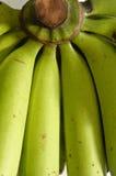 банан предпосылки Стоковое Изображение