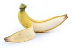 Банан сулоя Стоковые Изображения RF