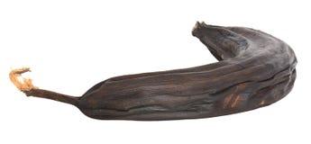 банан тухлый Стоковое Изображение
