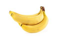 банан стоковое фото rf