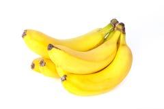 банан Стоковое Фото