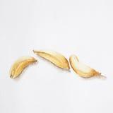 банан бесплатная иллюстрация