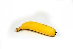 Банан Стоковое Изображение RF
