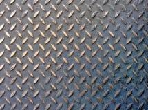 БАНГКОК, ТАИЛАНД - 10-ОЕ ОКТЯБРЯ 2017: Tuk катят 3, который tuk t Стоковая Фотография