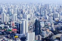 БАНГКОК, ТАИЛАНД - 22-ое января 2014 Стоковые Изображения