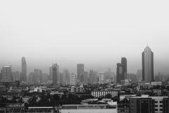 Бангкок Таиланда Стоковая Фотография