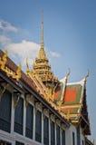 Бангкок Стоковые Фотографии RF