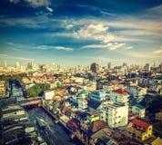 Бангкок Стоковое Изображение RF