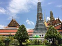 Бангкок Стоковое фото RF
