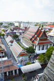 Бангкок Стоковое Фото