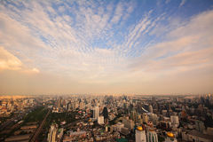 Бангкок Стоковые Изображения RF