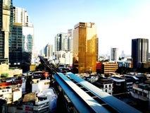 Бангкок Стоковые Изображения