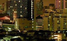 Бангкок Стоковое Изображение