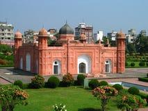 Бангладеш Стоковые Изображения RF