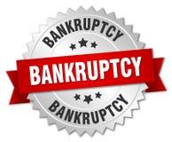 банкротство бесплатная иллюстрация