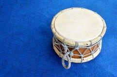 барабанчик традиционный Стоковые Фото