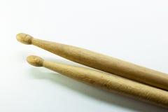 Барабаньте ручками Стоковые Фото