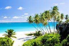 Барбадосские островы Стоковая Фотография