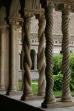 барокк rome искусства Стоковое фото RF