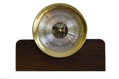 барометр Стоковое фото RF