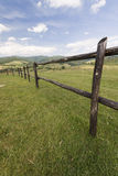 баррикад стоковое фото rf