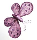бархат бабочки Стоковое Изображение RF