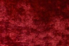бархат красный фото