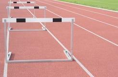 барьеры Стоковые Изображения RF