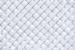барьер Стоковая Фотография RF