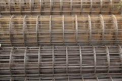 Бар сталей Стоковое фото RF